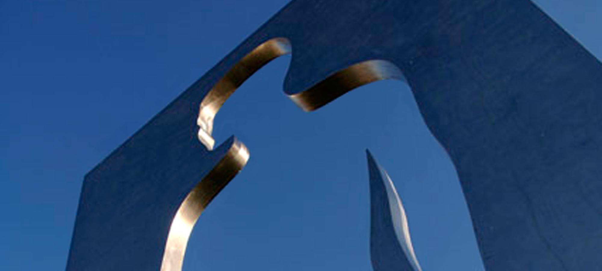 Kunst openbare ruimte-Zwolle-BlokLugthart