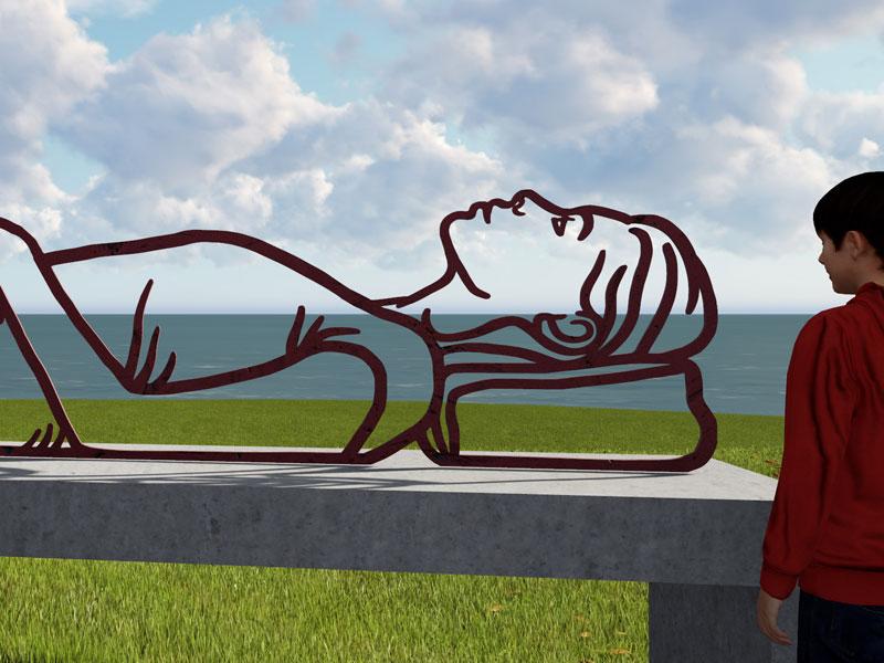 kunst-openbare-ruimte-kunstpark-vlissingen