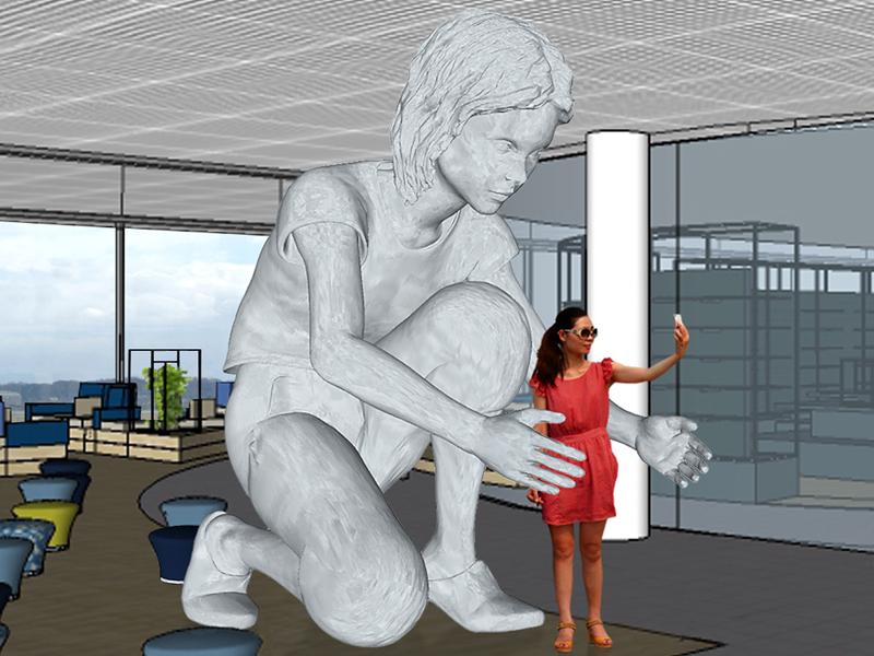 kunst-openbare-ruimte-schiphol-bloklugthart