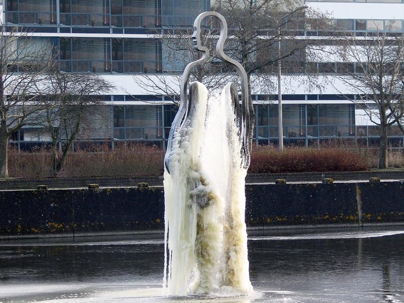 kunst-openbare-ruimte-universiteit-groningen-bloklugthart